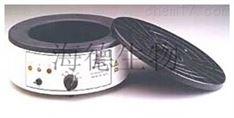 石蜡切片漂片锅(样本制备)