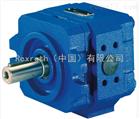REXROT内啮合齿轮泵PGH-2X系列特价