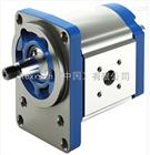 REXROTH外啮合齿轮泵AZPF系列特价