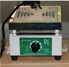 万用电炉-单联硅控可调电炉