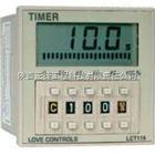 Dwyer LCT116系列 数显式定时开关