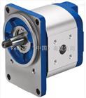 原装正品REXROTH齿轮泵AZPN系列特价销售
