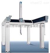 龍門式測量機