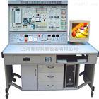 YUY-33B工业自动化综合实验考核装置|工业自动化实训设备