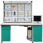 YUY-300A工业自动化综合实训装置|工业自动化实训设备