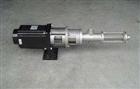 赛特玛SETTIMA螺杆泵功能及作用