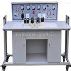YUY-18A通用电力拖动实验室成套设备