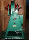 煤用锥形球磨机,球磨机安装要求