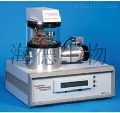 双头高分辨率离子溅射镀膜仪(样本制备)