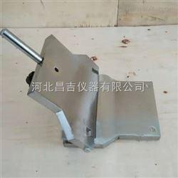 DWZ-120江苏弯折仪