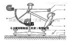 合成跑道面層抗滑值測定儀GB欧美XXⅩ供应
