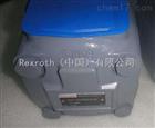 REXROTH外啮合齿轮泵AZPN系列特价销售