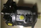 原装正品REXROTH轴向柱塞变量泵A4VSG系列
