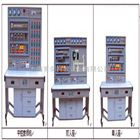 YUYWK-01B机床电气控制技术及工艺实训考核装置