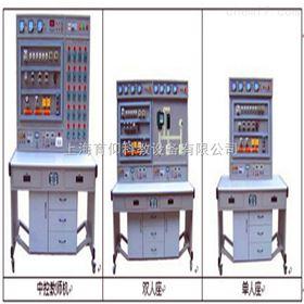 YUYWK-01B機床電氣控制技術及工藝實訓考核裝置