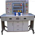 YUYWK-88A网孔型万能机床电路实训考核鉴定装置