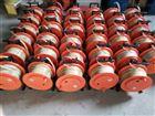 30米型浙江工地打井专用钢尺水位测量仪规格参数