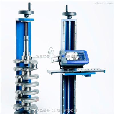 英国进口优质粗糙度仪Surtronic S-128
