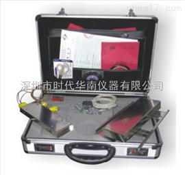 TPK-60TPK-60炉温测试仪_点温仪