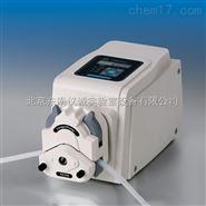 兰格蠕动泵BT100-2J-精密-软管