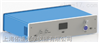 portman-532台式拉曼光谱仪