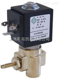 21A2KCV55-10意大利ODE电磁阀,ODE比例阀中文资料