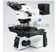 OLYMPUS立体显微镜