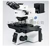 激光共焦显微镜