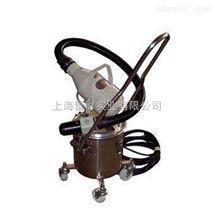 WDT-A超低容量喷雾器