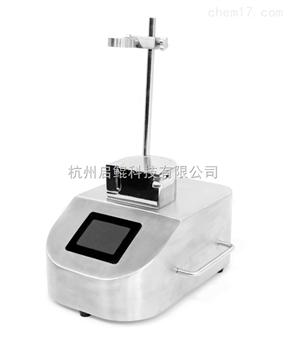 QK-605集菌仪