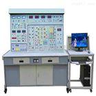 YUYG-2高级电工技术实验装置(网络智能型)|电力电子实训装置