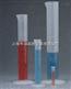 美国耐洁Nalgene经济型有刻度量筒500ml 聚丙烯3664-0500