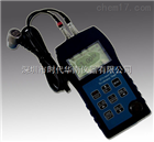 时代TT360时代TT360超声波测厚仪/特价销售