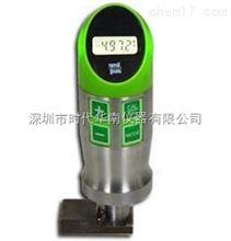 北京時代_TIME2260/超聲波測厚儀一級代理/測厚儀