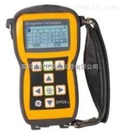 PX-7美国/PX-7/精密超声波测厚仪/一级代理