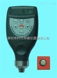 兰泰TM-8816兰泰TM-8816超声波测厚仪/一级代理