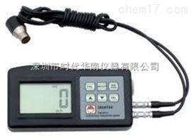 TM-8812深圳兰泰TM-8812超声波测厚仪/一级代理
