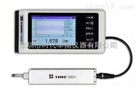 TIME3222一级代理/时代TIME3222/粗糙度仪