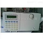 二手岛津液相色谱仪器 (二手岛津LC-20A)优惠现货