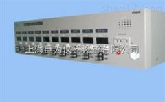 JW-CT-870瞬斷檢測儀-高通道數、表面貼裝焊點可靠性檢測