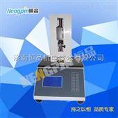 HP-HCN环形初粘性测试仪选济南恒品