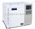 苯丁胺检测 上海气相色谱仪厂家方案