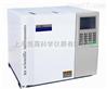 打火机气体组分检测专用气相色谱仪
