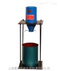WX-2000细集料棱角性测定仪保养与特点