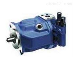 德国力士乐REXROTH齿轮泵的相关知识