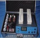 石灰剂量仪|钙镁含量测定仪故障、保养