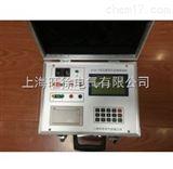 北京旺徐電氣DTZB-V變壓器變比組彆測試儀