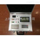 上海旺徐電氣TLHG-205T變壓器變比組彆測試儀
