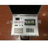 深圳旺徐電氣L5261變壓器變比組彆測試儀