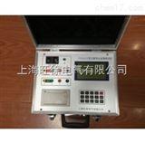 廣州旺徐電氣YTC3317S變壓器變比組彆測試儀